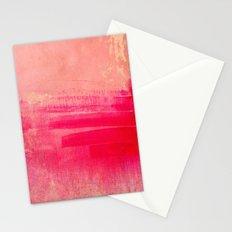 love & emotion Stationery Cards