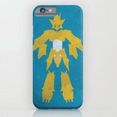 Magnamon iPhone 6s Slim Case