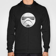 Star Wars IV: A New Hope Hoody