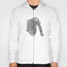 Anatomy 2 Hoody