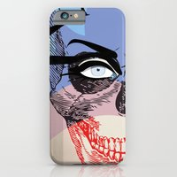 Pedant iPhone 6 Slim Case