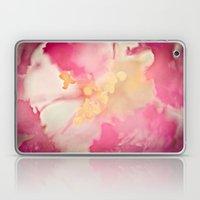 Bushed Laptop & iPad Skin