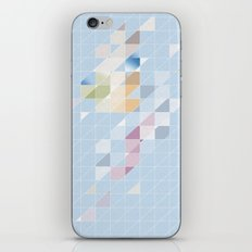 customer service.05 iPhone & iPod Skin