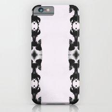Pillars Slim Case iPhone 6s