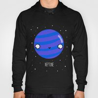 Neptune Hoody