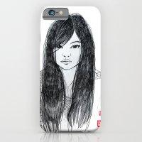 DanDan iPhone 6 Slim Case