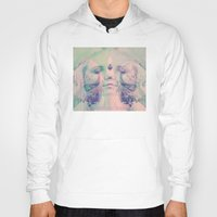 KALEIDOSCOPIC DREAMS Hoody