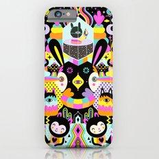 Beyond the stars Slim Case iPhone 6s