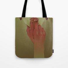 APERITIF II Tote Bag
