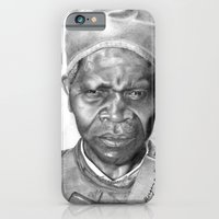 La Fé iPhone 6 Slim Case