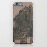 Extend iPhone 6 Slim Case