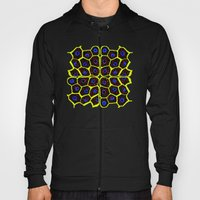 Animal Cells Hoody