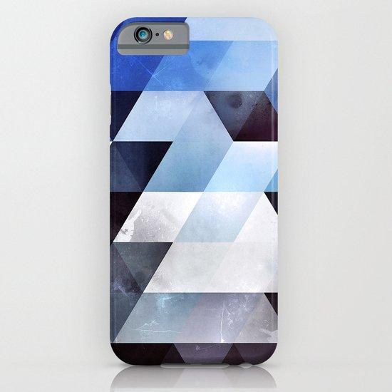 blykk lyyzt iPhone & iPod Case