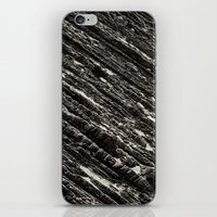Coast iPhone & iPod Skin