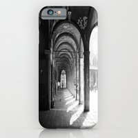 Hallway iPhone 6 Slim Case