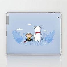 Good Griffin! Laptop & iPad Skin
