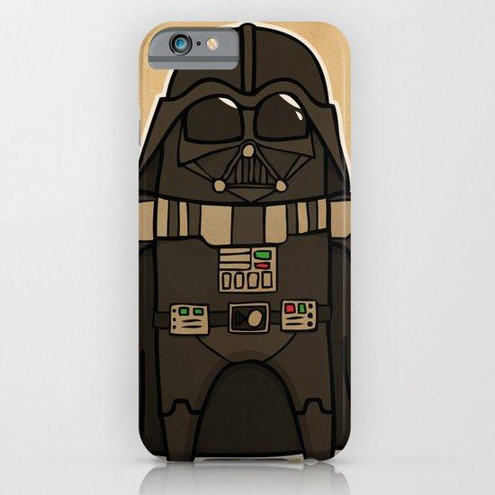 Vadar iPhone & iPod Case
