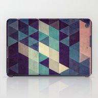 Cryyp iPad Case