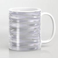 Champane Mug