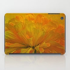 Bursting iPad Case