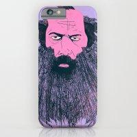 Rick Rubin iPhone 6 Slim Case