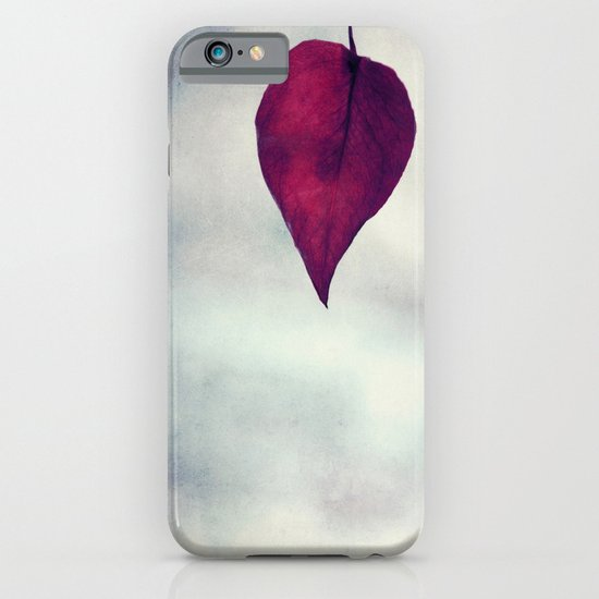 is gone.. iPhone & iPod Case