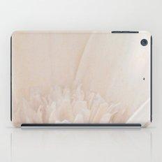 White Queen iPad Case