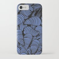 food iPhone & iPod Cases featuring Food by Giulia Orissa
