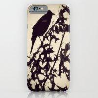 Early Bird iPhone 6 Slim Case