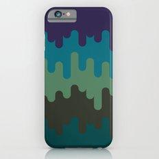 Swamp Thing iPhone 6s Slim Case