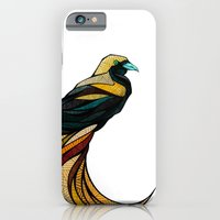 iPhone & iPod Case featuring Create by Andreas Preis
