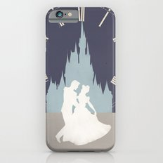 Cinderella iPhone 6 Slim Case