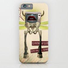 Omnivore Slim Case iPhone 6s