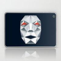 Star Fox Andross Lylat L… Laptop & iPad Skin