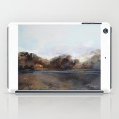 the collective iPad Case