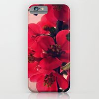 Springtime iPhone 6 Slim Case