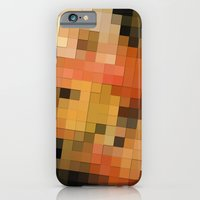 iPhone & iPod Case featuring Sardanapalus by Jerome