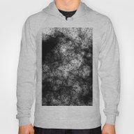 Artificial Constellation… Hoody