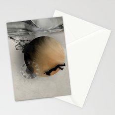 Seul Stationery Cards