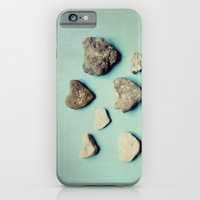 love rocks iPhone 6 Slim Case