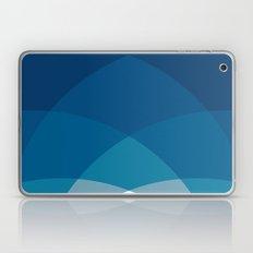 Harmony Laptop & iPad Skin