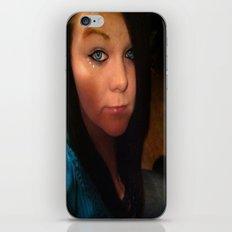 desginer iPhone & iPod Skin