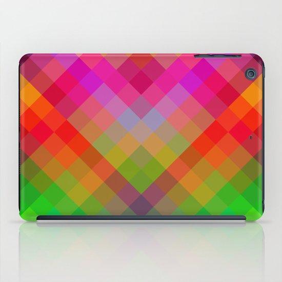 Ginko iPad Case