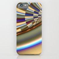 Tremor iPhone 6 Slim Case