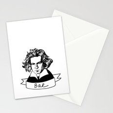 Bae Stationery Cards