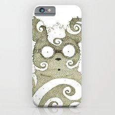 MARIFUF iPhone 6 Slim Case