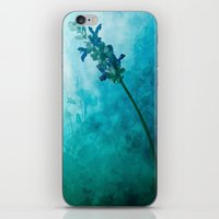 Fae iPhone & iPod Skin