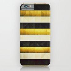 byrs iPhone 6 Slim Case