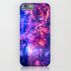 The center of the Universe (The Galactic Center Region ) Slim Case iPhone 6s