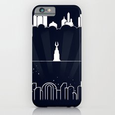 Beyond The Doors iPhone 6 Slim Case
